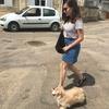 Louise Hermine: Dog sitter à Paris