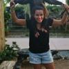 Karine: Promenades et jeux assurés, de véritables petites vacances pour vos boules de poils