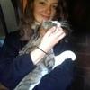 Blandine: Dog sitter lyonnaise amoureuse des toutous