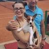Alice: Dog sitter Birmingham