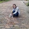 Norely: Un paseo para tu mascota 🐕🐩🐶
