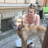 Ira: Hundesitterin im Zentrum-West