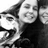 Aurélie: Deux étudiantes sérieuses qui adorent les animaux