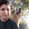 Giorgia: Cuidadora de perros, Mijas costa y Fuengirola