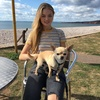Louisa: Responsible and experienced dog sitter in Highbury