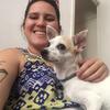 Mónica: Guardería para tus perros en Barcelona