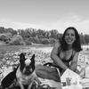 Sofia: Le cocon du vieux lyon