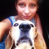 Ludovica: Italian Dog Sitter With Experience
