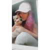 Sara: Paseadora de perros