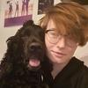 Phil: Erfahrener Hundesitter in Friedrichshain