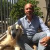 Javier: Cuidador de perros en Barcelona
