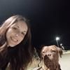 Irina: Amante de los animales