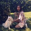 Roxane : Un amour inconditionnel pour les chiens
