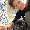 Kathrin: Hundebetreuung mit Herz