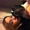 Amelie: Dog Sitter sérieuse au service de vos animaux