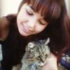 Ilenia : Cuidadora y paseadora de mascotas