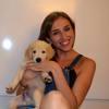 Carolina: Paseadora de perros en Cartagena centro