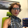 Catherine: Dog sitter à Annecy