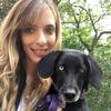 Giselle Lorena: Los cuido como si fueran mis hijos!
