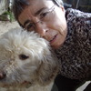 Christine: Nounou pour chiens