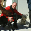 Pablo: Cuidador perros Barrio Pilar o Barrio Salamanca