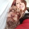 Carolina: Cariño y cuidados como en casa
