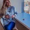 Polina: Amante de los animalles, persona responsable.