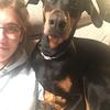 Laia: Auxiliar de veterinaria amante de los animales
