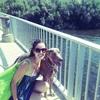 Ayrama: Cuidadora de mascotas en Madrid