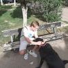 Alejandro : Cuidador y amante de los animales  en Zaragoza