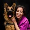Ivie: Cuidador de perros, tu perrete en las mejores manos!