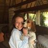 Shannon: Dog Sitter in Battersea/Clapham Junction