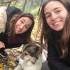 Raquel: A pasear! 🚶🏽♀️🐶