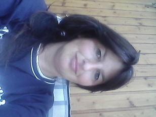 Profile img 20140807 wa0000