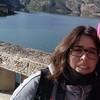 Beatriz: Cuidadora en Valencia