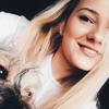 Gabriele: I just amore Pets.
