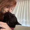 Nuria: Paseadora de perros Boadilla y alrededores