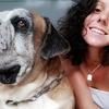Naïs : La balade des chiens heureux
