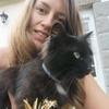 Marlène : Pet sitter à Caluire