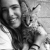 Lydia: Estudiante de veterinaria