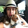 Joyce: Milo's Dog walker & Petsitting