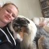 Rafaelle: Wimbledon Pet Caring