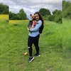 Bethanie: Dog sitter based in Solihull