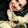 Kayleigh: Dog Walking and Pet Sitting