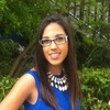 Claudia: Cuidadora y paseadora de Santurce y alrededores