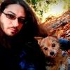 Pedro: Paseador y cuidador de perros