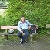 Robert: Hundesitter im Kreis Heilbronn