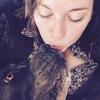 Alexandra : Dog sitter à Vannes