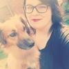 Madelaine : Hundesitter flexible wedemark