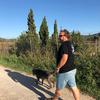 Kevin: Paseos para tu perr@ en Baix Empordà